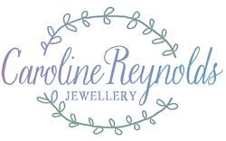 Caroline Reynolds Jewellery